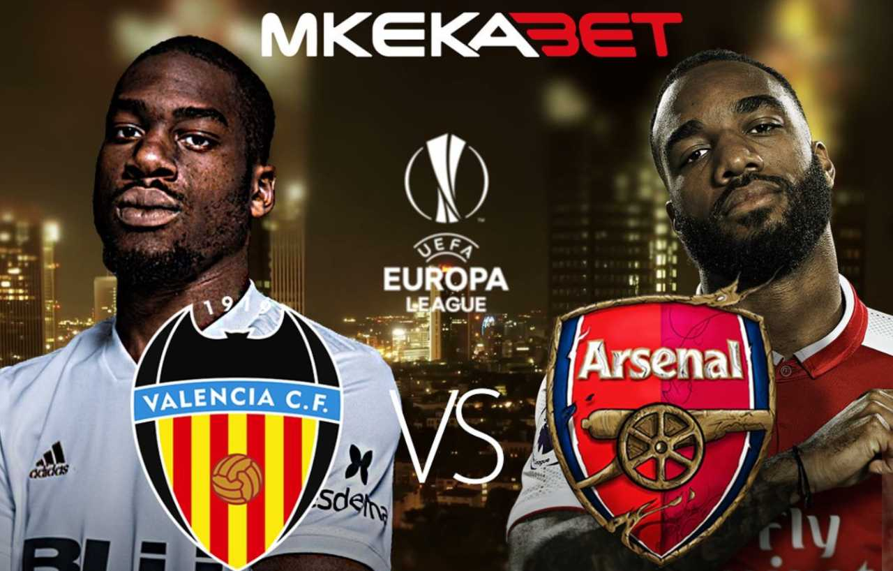Mkekabet: special offers for beneficial bets on sportsbook