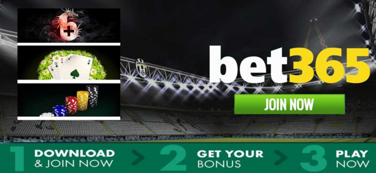 Bet365 login and account verification for users from Tanzania