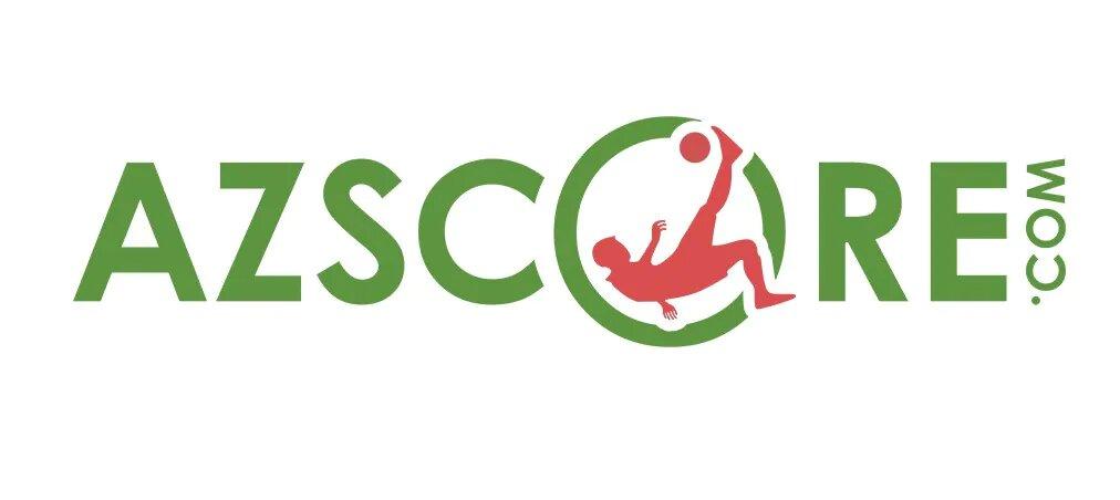 azscore.com
